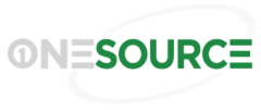 OneSource EHS LLC